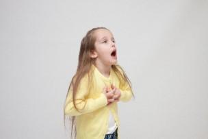 短母音と長母音