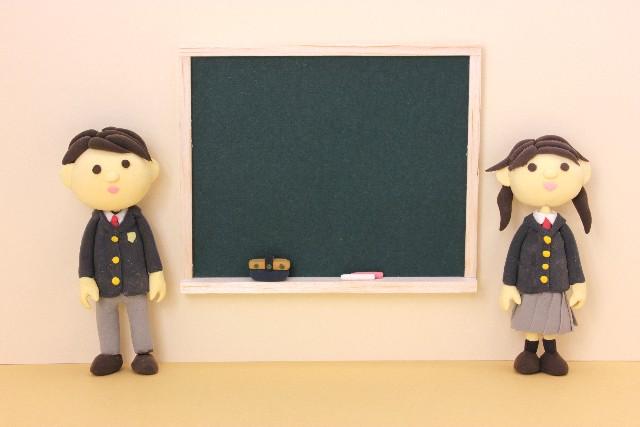 TOEIC中学英語